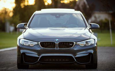 Comment financer l'achat d'une voiture d'occasion
