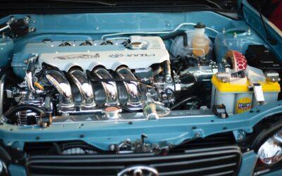 A quoi servent les bougies de préchauffage sur une voiture ?