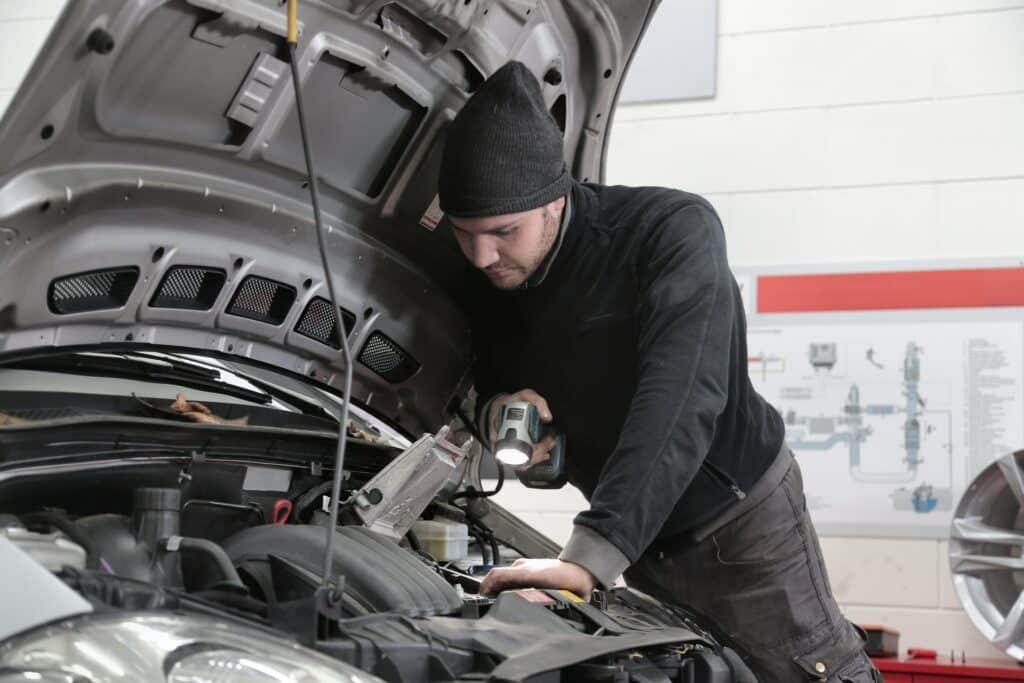 Quel liquide de refroidissement choisir pour sa voiture ?