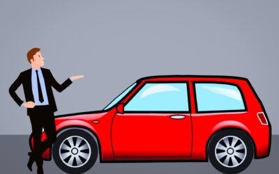 Comment expertiser une voiture d'occasion ?
