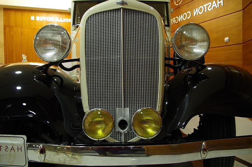 Acheter voiture ancienne marketplace