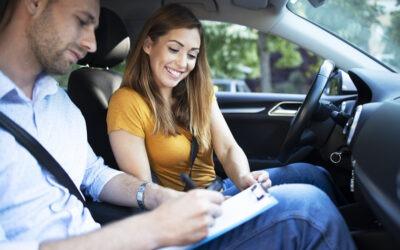 Comment se déroule un stage de récupération de points de permis ?