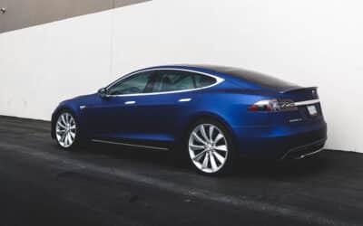 Quelles sont les meilleures voitures électriques en 2021 ?