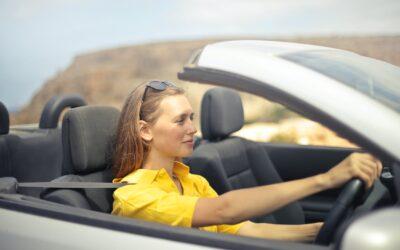 L'assurance jeune conducteur, en quoi cela consiste ?
