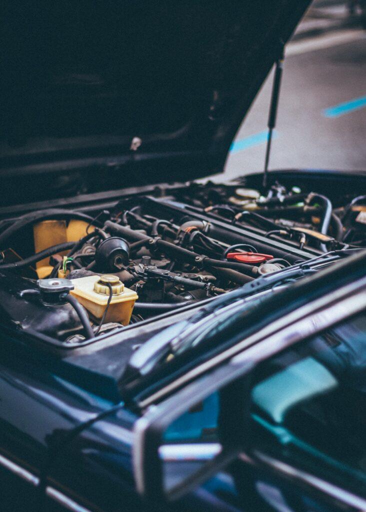 Quelle batterie choisir pour sa voiture ?